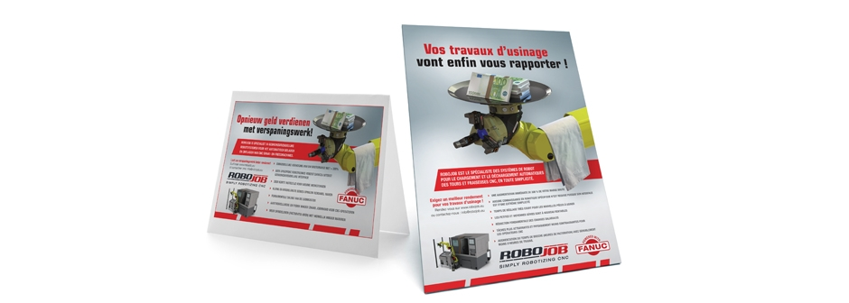 RoboJob Advertentie_b940h336.jpg